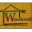 Woodcraft SRL